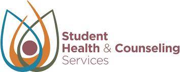 Student Health
